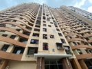 2 BHK Flat  For Sale  In Hubtown Greenwoods In Thane West