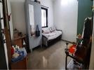 1 BHK Flat  For Sale  In Parijatak In Dattawadi
