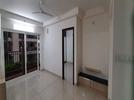 2 BHK Flat  For Sale  In Aparna Serene Park, Kondapur In Kondapur