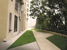 2 BHK Flat  For Sale  In Acme Ozone In Thane West