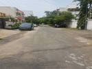 4+ BHK In Independent House  For Sale  In Neelankarai