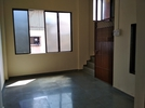 Industrial Building for sale in Sector 13 , Mumbai