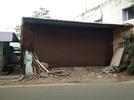 Godown/Warehouse for sale in Kodambakkam , Chennai