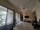2 BHK Flat  For Sale  In Fifth Avenue In Mantra Fifth Avenue