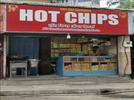 Shop for sale in Satguru Society .thane East , Mumbai
