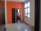 2 BHK Flat  For Sale  In Sector 38