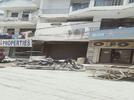 Shop for sale in Dlf Ankur Vihar , Ghaziabad