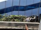 Showroom for sale in Sector 18 , Noida