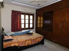 3 BHK Flat  For Sale  In Fortune Residency In Madhapur