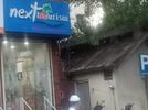 Shop for sale in Camp Burger, Camp, Pune, Maharashtra, India , Pune