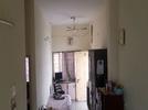 1 BHK Flat  For Sale  In 1 Bhk Apartment Brahmanwadi In Brahman Wadi, Begumpet