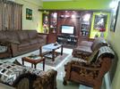 4 BHK Flat  For Rent  In Golden Corner In Bellandur