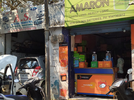 Shop for sale in Masab Tank , Hyderabad