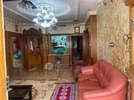 3 BHK Flat  For Rent  In Srinivas Enclave  In Chikka Kalsandra