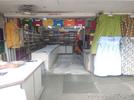 Shop for sale in Dahisar East , Mumbai