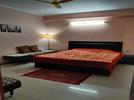 3 BHK Flat  For Sale  In Sg Impressions Plus In Raj Nagar Extension
