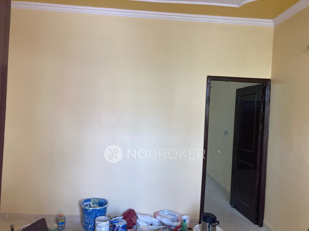 1BHK Flat for rent in Block N, South City 1, Sector 40, Gurgaon