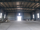 Industrial Shed for sale in Uthandi , Chennai