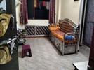 1 RK Flat  For Sale  In Marothon Complex Kanjurmarg In Karve Nagar, Kanjurmarg East
