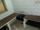 2 BHK Flat  For Sale  In Subhamangala Apartments In Villivakkam