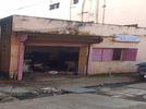 Shop for sale in Dattanagar , Pune