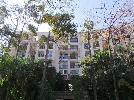 3 BHK Flat  For Rent  In Purva Carnation In Maruthi Sevanagar