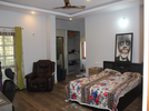 4 BHK In Independent House  For Rent  In Near Global Village Tech Park