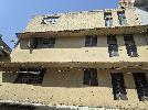 Godown/Warehouse for sale in Chanakya Place , Delhi