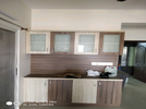 3 BHK Flat  For Rent  In Lennar Edifice, Whitefield In Whitefield