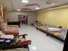 2 BHK Flat  For Sale  In Shivaji Nagar