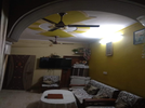 4+ BHK Flat  For Sale  In Standalone Building  In Sanjay Nagar