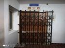 2 BHK Flat  For Rent  In Maheshwari Apartment In Ambattur, Pattaravakkam