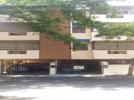3 BHK Flat  For Rent  In Standalone Building  In Vijaya Nagar
