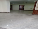 3 BHK Flat  For Sale  In Amrit Apartment In Somajiguda