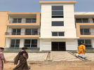 3 BHK Flat  For Sale  In Bptp Park Towers In Sector 77