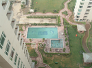 3 BHK Flat  For Sale  In Raheja Atlantis In Sector-31