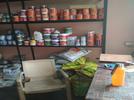 Shop for sale in Patel Nagar , Ghaziabad