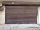 Shop for sale in Nilothi , Delhi