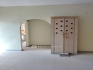 2 BHK Flat  For Sale  In Mahaveer Cottage In Ambalipura Residency Road, Hsr Layout