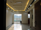 2 BHK Flat  For Rent  In Vestaa Lushes In Gopasandra
