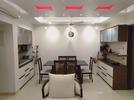 2 BHK Flat  For Sale  In Lodha Belmondo Ashbridge In Gahunje