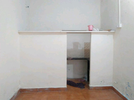 1 RK In Independent House  For Sale  In Goregaon