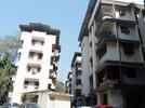 1 BHK Flat  For Sale  In Vrindavan Society In Vrindavan Society