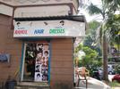 Shop for sale in Panvel , Mumbai