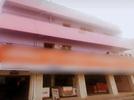 Shop for sale in Poongavanapuram , Chennai