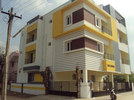 2 BHK Flat  For Rent  In Rsr Homes Guduvanchery In Rsr Homes