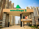 Shop for sale in Sector 16b , Noida