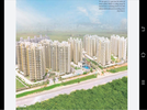 4 BHK Flat  For Sale  In M3m Woodshire In Sector 107