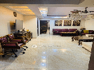 3 BHK Flat  For Sale  In Monarch In Bandra East