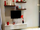1 BHK Flat  For Sale  In Mantra 24 West In Pune